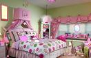粉色房間找東西遊戲 / 粉色房間找東西 Game