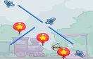 動物氣球大爆炸選關版遊戲 / 動物氣球大爆炸選關版 Game