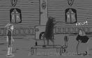 終極死亡陷阱3遊戲 / 終極死亡陷阱3 Game