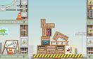 建築工地蓋房子遊戲 / 建築工地蓋房子 Game