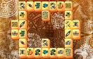 阿茲特克石頭遊戲 / 阿茲特克石頭 Game