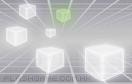 記憶閃光方塊遊戲 / 記憶閃光方塊 Game
