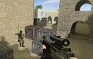 孤軍戰士遊戲 / One Man Army Game
