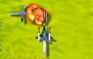 王牌空戰2.7遊戲 / 王牌空戰2.7 Game