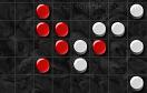 戰略跳棋遊戲 / 戰略跳棋 Game