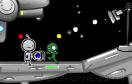 太空戰爭遊戲 / Robot Jim Game