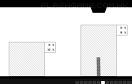 物理方塊堆積木遊戲 / 物理方塊堆積木 Game