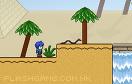 鑽石王國冒險3遊戲 / 鑽石王國冒險3 Game