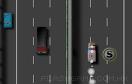 救護車公路狂飆遊戲 / 救護車公路狂飆 Game