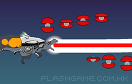 機械人恐龍戰士遊戲 / Robot Dinosaurs Game