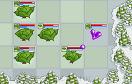 植物外星人大戰2遊戲 / 植物外星人大戰2 Game