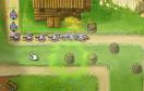 農場物語塔圖修改版遊戲 / 農場物語塔圖修改版 Game