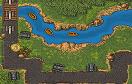 國都防禦戰遊戲 / Capital Defence Game