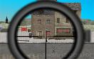 防禦狙擊手2遊戲 / 防禦狙擊手2 Game