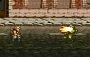 瘋狂越南大戰遊戲 / Metal Slug Brutal Game