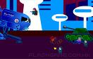 機器人大戰小矮人遊戲 / 機器人大戰小矮人 Game