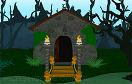孤島生存記3遊戲 / 孤島生存記3 Game