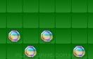 增長記憶遊戲 / 增長記憶 Game
