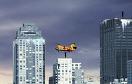 救援直升機遊戲 / 救援直升機 Game