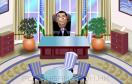 總統解決問題遊戲 / 總統解決問題 Game