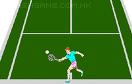 網球達人遊戲 / 網球達人 Game