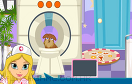 寵物醫院遊戲 / 寵物醫院 Game