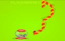 諾米骨連鎖反應遊戲 / 諾米骨連鎖反應 Game