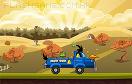 憤怒的小鳥運貨車遊戲 / 憤怒的小鳥運貨車 Game