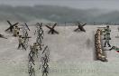 戰地1944遊戲 / Warfare 1944 Game