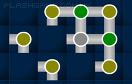 快樂水管工遊戲 / 快樂水管工 Game