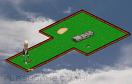 老頭3D高爾夫遊戲 / 老頭3D高爾夫 Game