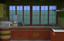 抹去的記憶之咖啡廳遊戲 / 抹去的記憶之咖啡廳 Game