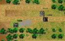 坦克守護者遊戲 / Tank Guardians Game