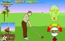 豪華高爾夫2遊戲 / 豪華高爾夫2 Game
