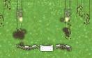 無休止的防禦戰遊戲 / Endless War Defense Game