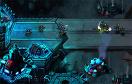 星際大戰蟲族殭屍遊戲 / 星際大戰蟲族殭屍 Game