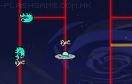 太空救援行動遊戲 / 太空救援行動 Game