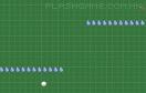 輕鬆高爾夫遊戲 / 輕鬆高爾夫 Game