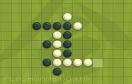 經典黑白五子棋遊戲 / 經典黑白五子棋 Game
