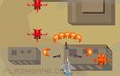 飛鯊戰機無敵版遊戲 / 飛鯊戰機無敵版 Game