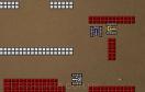 坦克競技場大戰無敵版遊戲 / 坦克競技場大戰無敵版 Game