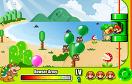 超級瑪麗射氣球遊戲 / Mario Bloons Shooting Game