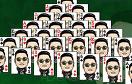 江南style紙牌消消看遊戲 / 江南style紙牌消消看 Game