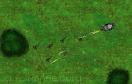 侵略戰爭遊戲 / 侵略戰爭 Game