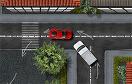 駕駛SUV汽車遊戲 / 駕駛SUV汽車 Game