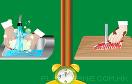 學習飲食衛生遊戲 / 學習飲食衛生 Game