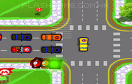 馬里奧指揮交通遊戲 / Mario World Traffic Game