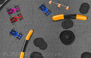 停靠方程式賽車遊戲 / 停靠方程式賽車 Game