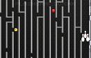 迷宮保齡球2遊戲 / 迷宮保齡球2 Game