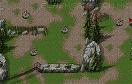塔防王國之戰2遊戲 / 塔防王國之戰2 Game